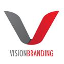 Vision Branding