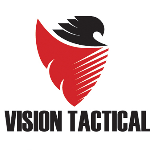 Vision Tactical